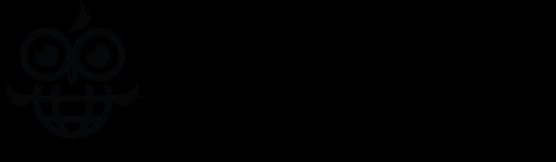 Alatar Digital